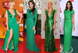 Trend-Alert-Verde-Esmeralda-4-1024x695