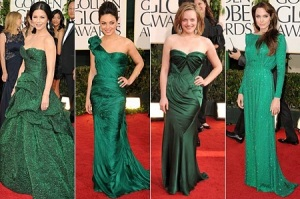 Vestido-verde-esmeralda_3
